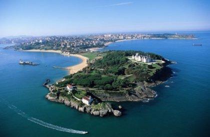 Santander obtiene el distintivo de Destino Turístico Inteligente