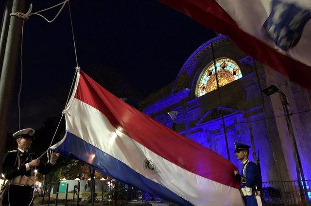 ¿Por Qué El 15 De Mayo Se Celebra El Día De La Independencia De Paraguay?