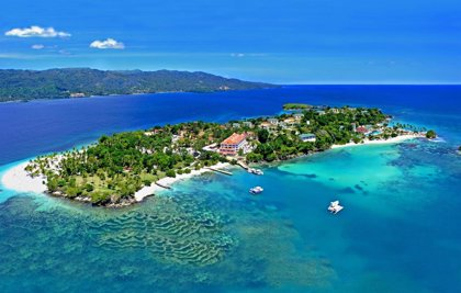 Soltour retoma este verano sus vuelos directos a Samaná (República Dominicana)