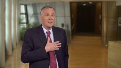 La Comisión Europea nombra a Mauro Ferrari presidente del Consejo Europeo de Investigación
