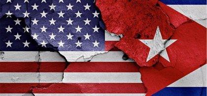 ¿Qué es la Ley 80, el 'muro' cubano que pretende frenar la Ley Helms-Burton de EEUU?