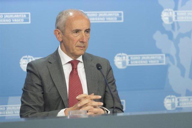 Gobierno Vasco insta a las empresas a incluir el registro horario en su negociación colectiva