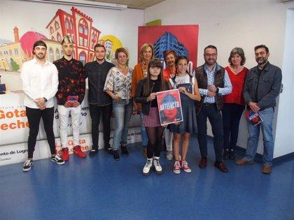 Un taller de pinchos y el festival Artlife Music, principales citas de Artefacto edición Mayo del 17 y al 31 de este mes