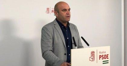PSOE recurre la aprobación del presupuesto de Cartaya (Huelva) de 2019 y reprocha la medida en plenas elecciones
