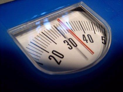 Perder peso, ¿cómo conseguir resultados visibles a corto plazo (3 a 4 meses)?