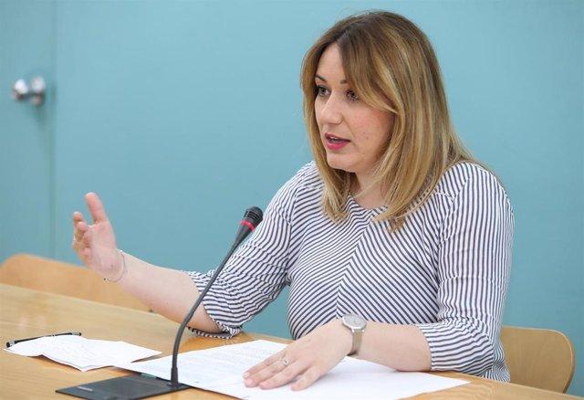 CádizAlDía.- Diputación dice que el superávit permite ampliar en casi dos millones la financiación de Servicios Sociales