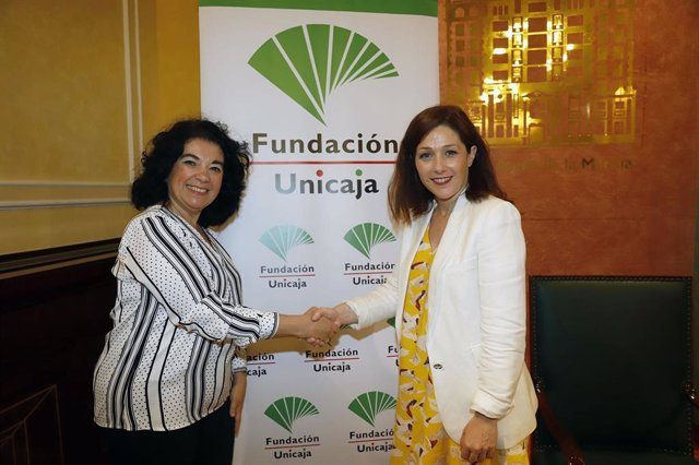 Málaga.-Unicaja.- Fundación Unicaja patrocinará conciertos de la Academia Orquestal de Málaga y apoya clases magistrales