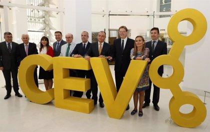 """La patronal valenciana quiere que empiece """"la legislatura de la innovación"""" y que la Comunitat gane peso en Bruselas"""