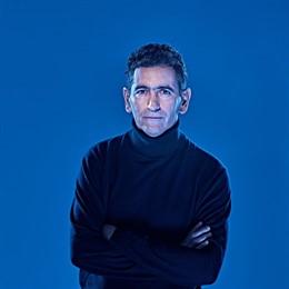 Juan Mayorga