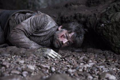 El misterio de la mano de Jaime Lannister en el 8x05 de Juego de tronos