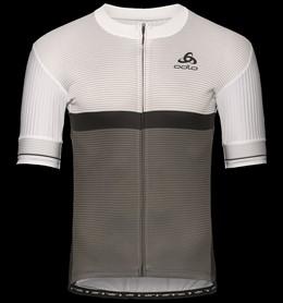 Ciclismo.- Odlo aplica la refrigeración activa 'Ceramicool' en su colección de ciclismo de primavera-verano