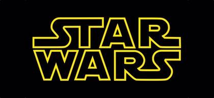 La película de los creadores de Juego de tronos será la nueva entrega de Star Wars tras El ascenso de Skywalker