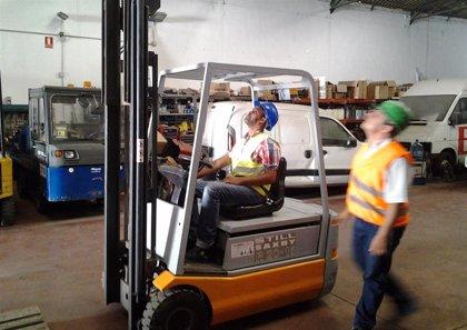 Andalucía Acoge elabora un documento ante las municipales y pide recursos para las llegadas colectivas de migrantes