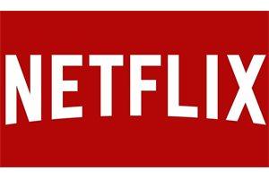 Los argentinos consiguen crear 'Che Netflix'