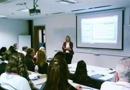 15 De Mayo: Día Del Docente Universitario En Argentina, ¿Qué Reivindica Esta Efeméride?