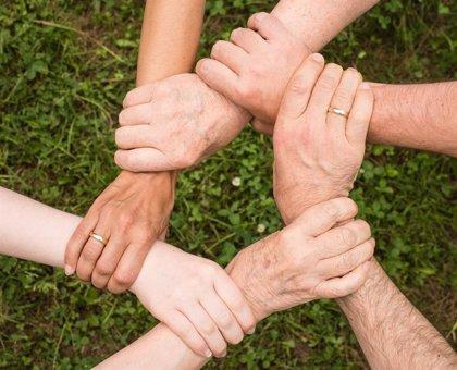15 de mayo: Día Internacional de la Familia, ¿por qué es tan importante estar unidos en el núcleo familiar?