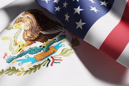 """México afirma estar """"cerca"""" de llegar a un acuerdo con EEUU para que retire las medidas arancelarias"""