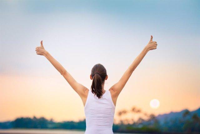 Qué hacer y qué no para cuidar de la salud del cuerpo, la mente y el espíritu