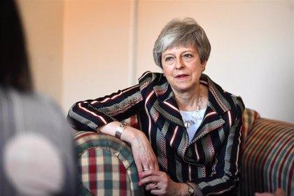 El Gobierno británico avisa de que la cuarta votación del acuerdo del Brexit será la última