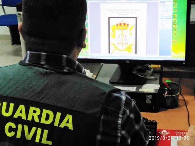 Investiguin una suposada agressió sexual per part d'un grup de menors a una noia a Alacant