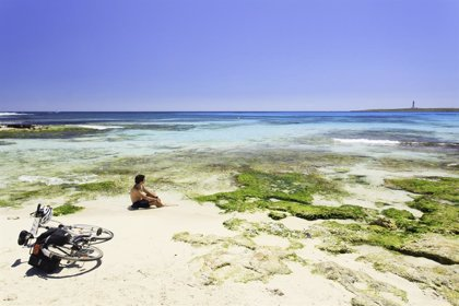 Los viajeros eligen el turismo sostenible