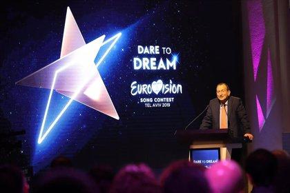 La radiotelevisión pública israelí denuncia un ciberataque durante la semifinal de Eurovisión