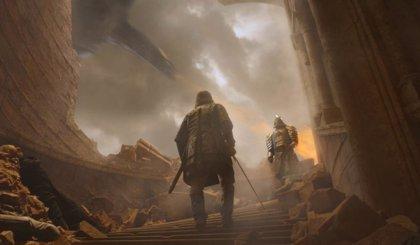El Perro contra La Montaña: La cruel historia de la Cleganebowl de Juego de tronos