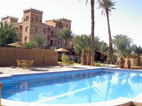Marruecos crece como destino MICE y atrae cada vez a más empresas españolas
