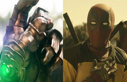 Endgame: ¿Es el chasquido el origen de los X-Men en el Universo Marvel?