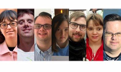 """Récord de personas con discapacidad intelectual en las elecciones municipales: """"Tenemos ilusión"""""""