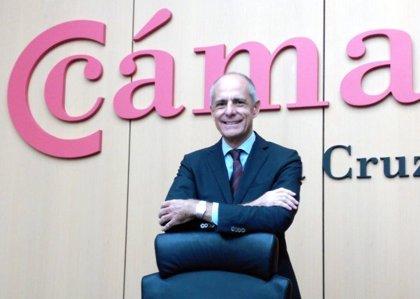 La Cámara de Comercio pide regular el alquiler vacacional en Canarias sin poner en riesgo la industria hotelera