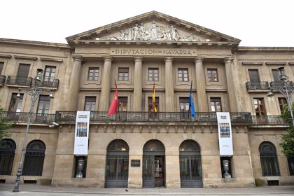 El Gobierno de Navarra modifica su plantilla con la creación de 37 nuevas plazas y la amortización de 20