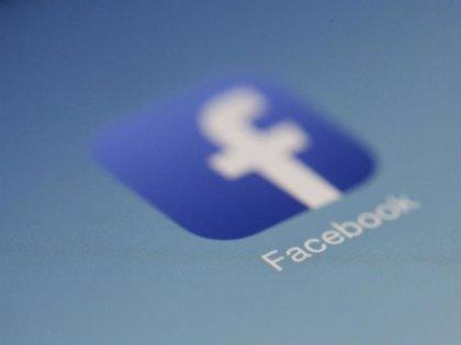 Facebook advierte de que el borrado de actividad afectará a la personalización de los anuncios