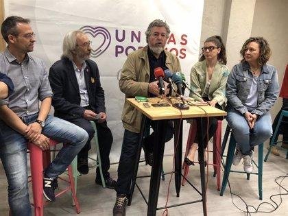 """Uralde: """"El cambio climático es la principal amenaza para la producción de vino"""""""