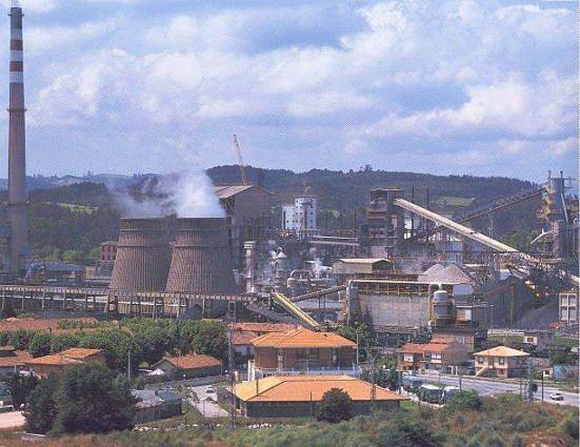 En vigor el programa 2019 de Inspección Ambiental de Cantabria para las instalaciones con AAI