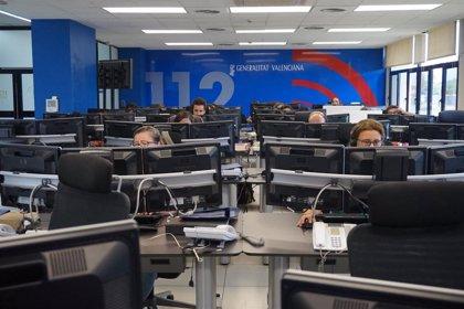 El 112 utilizará inteligencia artificial para clasificar las urgencias y optimizar la respuesta