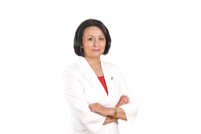 Almería.-26M.-Cantoria, Beires, Santa Fe de Mondújar, Tahal y Urrácal tendrán una alcaldesa sea cual sea el resultado