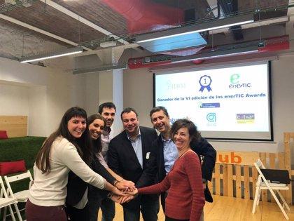 Naturgy y US desarrollan un software inteligente que optimiza instalaciones energéticas renovables en edificios