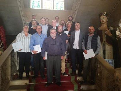 El Consell subvenciona con casi 55.000 euros el control de las colonias felinas de 47 ayuntamientos de Mallorca