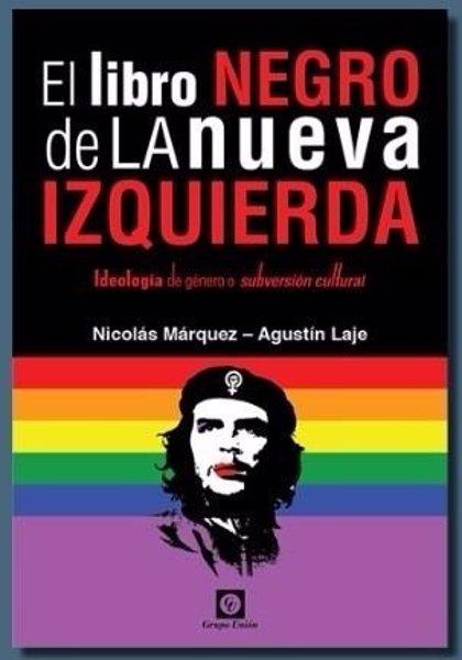 Valores en Baleares solicita al Consell que se difunda el 'El libro negro de la nueva izquierda'