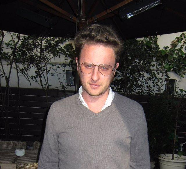 David Carabén