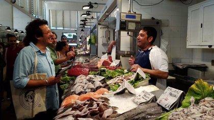 Empleo, vivienda y derecho a los suministros básicos centra el programa electoral de Adelante Cádiz