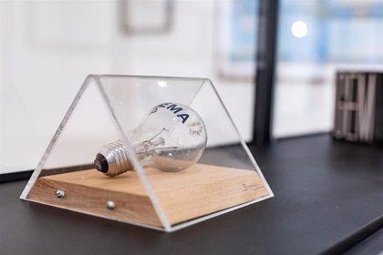 La poesía experimental centra una exposición con más de 200 piezas en la Fundació Brossa