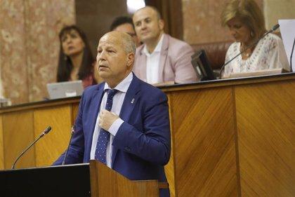 Junta defiende el plan educativo estival y la oposición pide rectificarlo o retirarlo