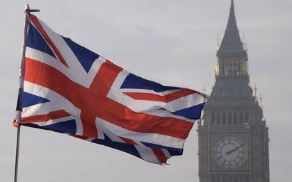 Perú, Ecuador y Colombia firman un acuerdo comercial con Reino Unido antes del Brexit