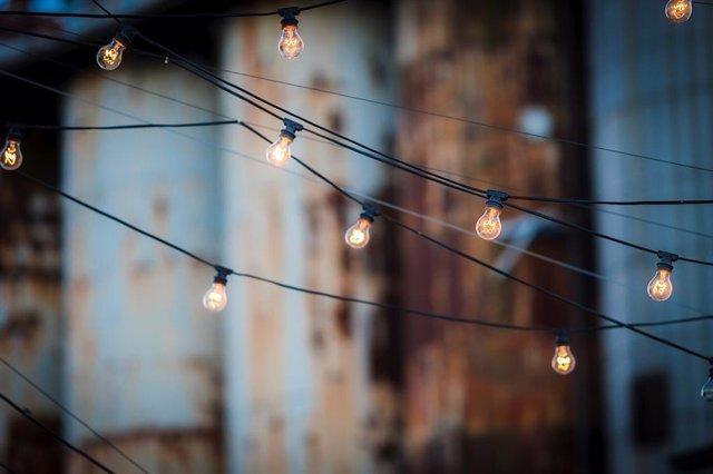 16 De Mayo: Día Internacional De La Luz, ¿Qué Promueve Esta Celebración?