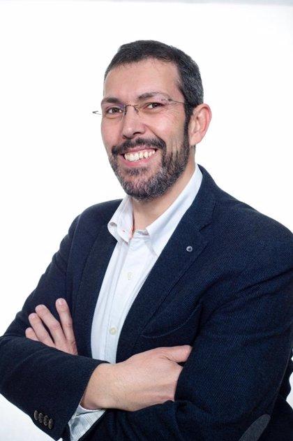 Perea (Cs) propone planes de empleo ajustados a demanda de empresas y cuentas consensuadas para Villarrobledo