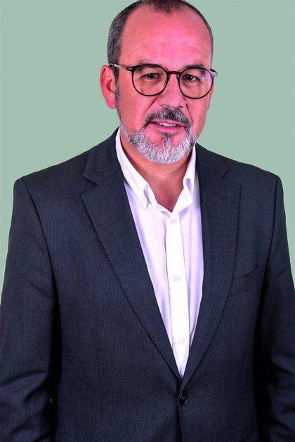 González: La reducción de deuda revertirá en planes de reparación en Villarrobledo