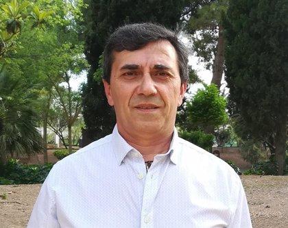 """Jesús Marchán (Cs): """"Esperamos buenos resultados a tenor del 28A y de nuestro programa para Manzanares"""""""