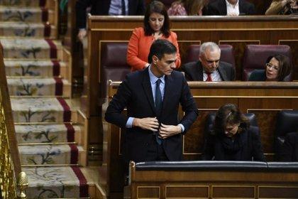 Sánchez pone en valor la cooperación entre Francia y España en la detención de Josu Ternera